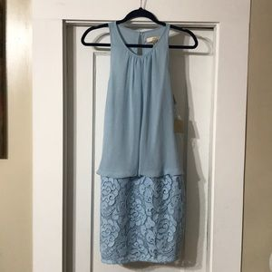 🌸 NWT gorgeous aidan dress from Nordstrom